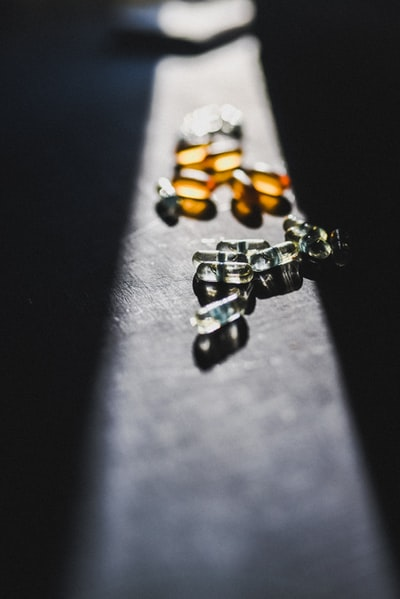 What the science says about alternative medicine's impact on healthcare